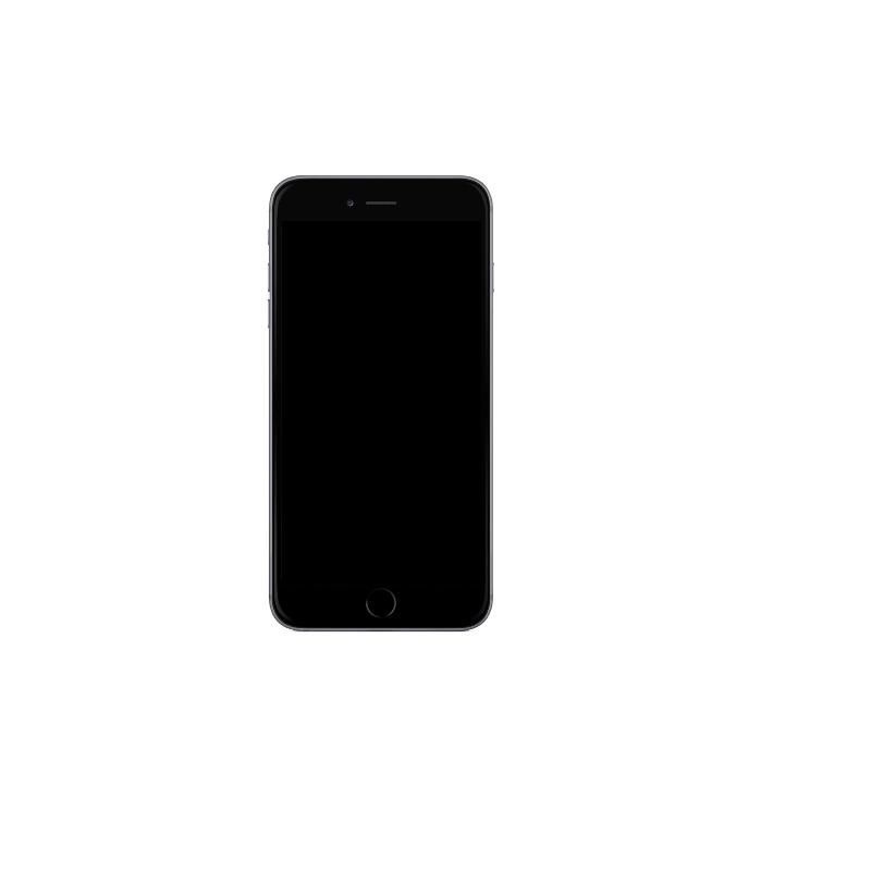 apple iphone 8 gebraucht kaufen mac store24. Black Bedroom Furniture Sets. Home Design Ideas