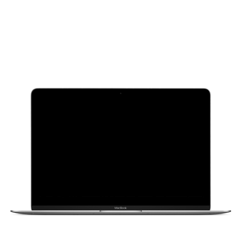 Apple MacBook Retina 2015 gebraucht