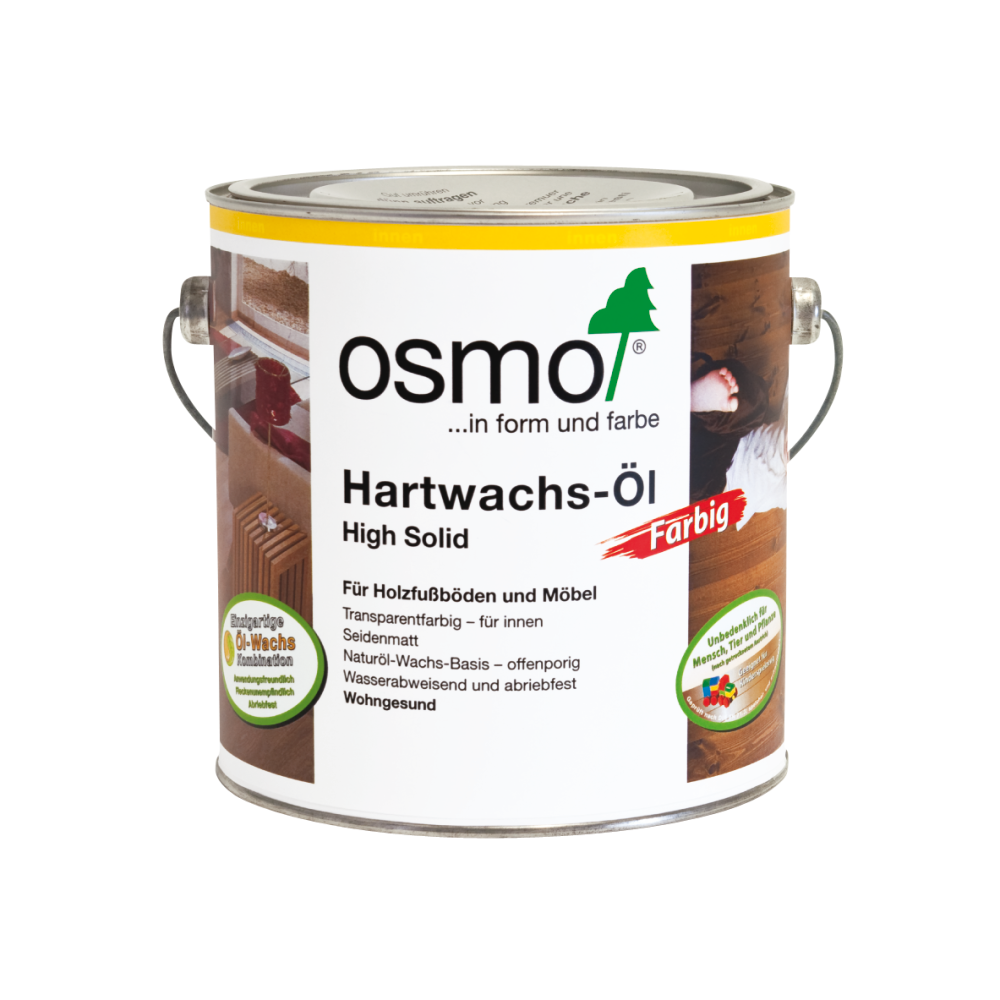 Vorhang Weiß Transparent : osmo hartwachs l wei transparent 3040 2 5 liter holz ~ Watch28wear.com Haus und Dekorationen