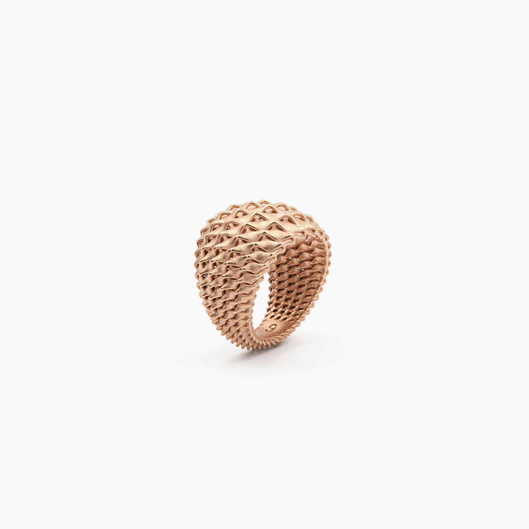 Emi Cocktail Ring | Size 48 | Article code: Emi-Cocktail-Ring-48