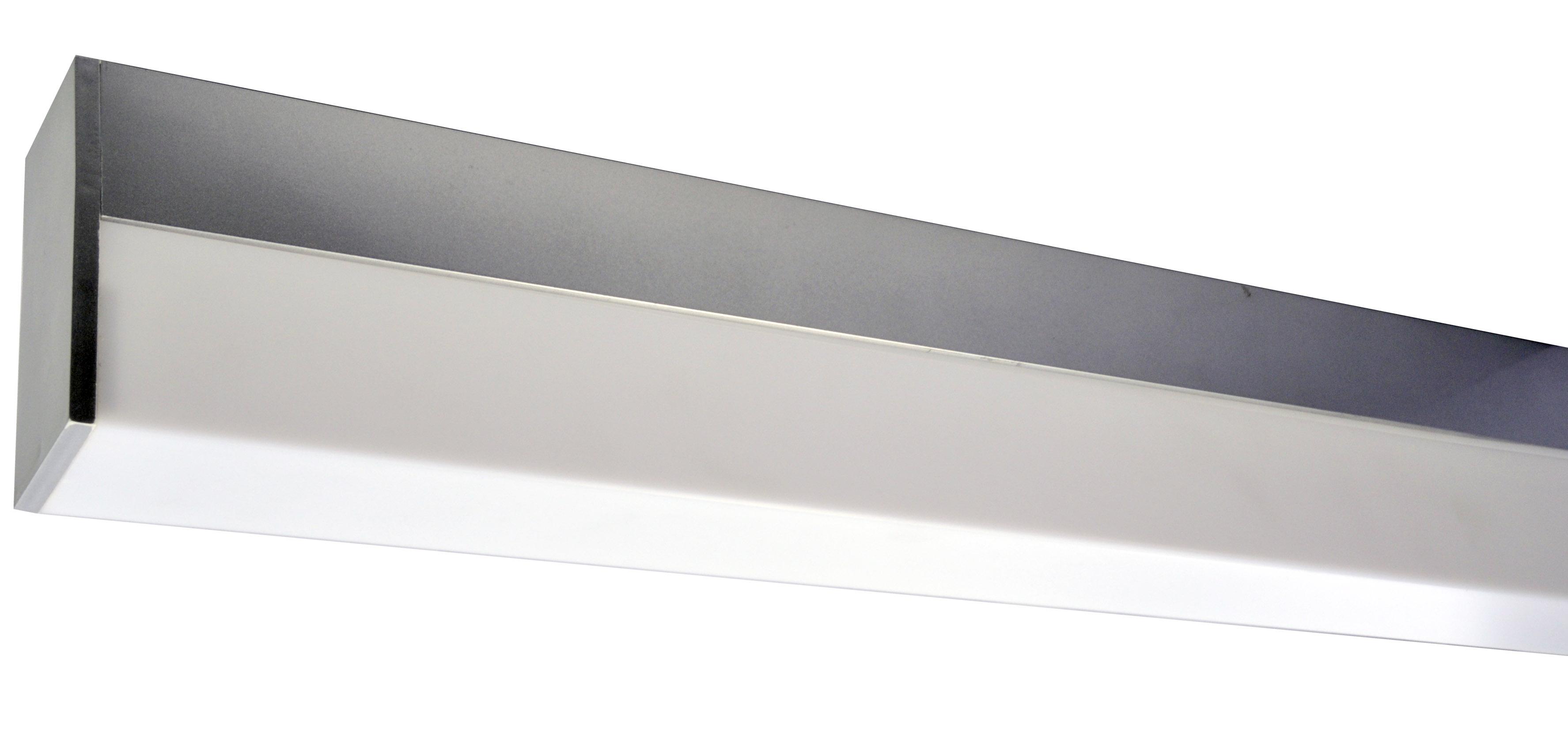 led b roh ngeleuchte ledowo ihr lichtshop. Black Bedroom Furniture Sets. Home Design Ideas
