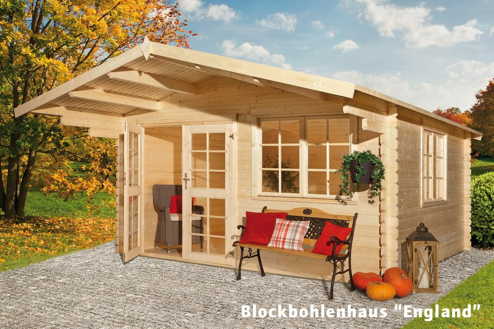 gartenhaus england arkansasgreenguide. Black Bedroom Furniture Sets. Home Design Ideas