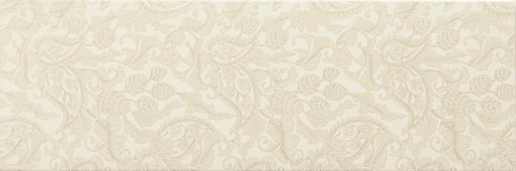 New England Quinta Sara Decor Beige 33,3x100