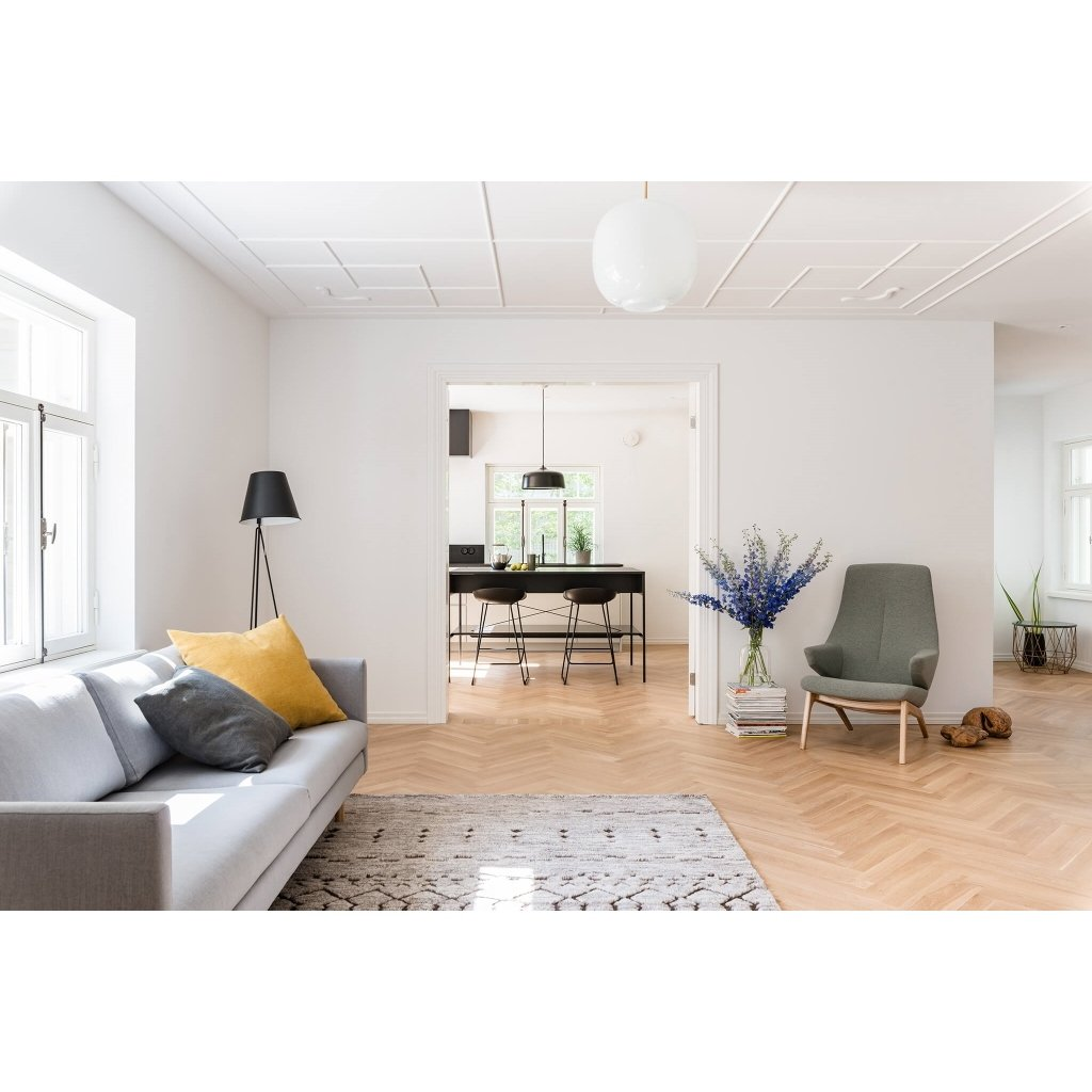 designer sessel voog im retro look. Black Bedroom Furniture Sets. Home Design Ideas