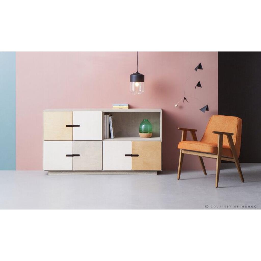 Sideboard & Kommode für Arbeitszimmer & Wohnzimmer