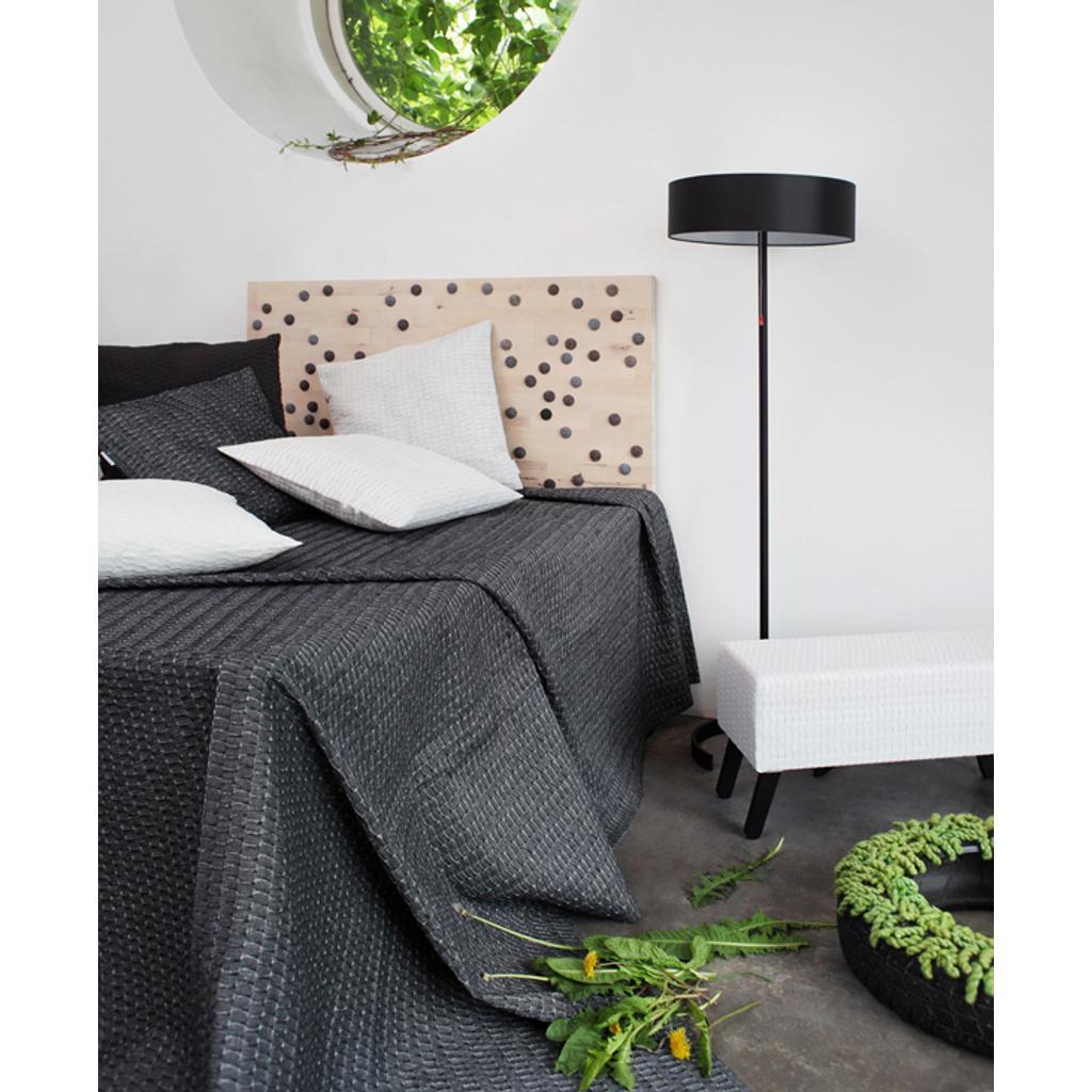 tagesdecken f r doppelbett 220x200 cm. Black Bedroom Furniture Sets. Home Design Ideas