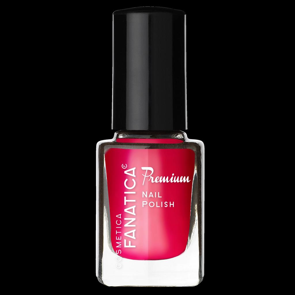 Beauty Service International GmbH CF Parfum Green 100ml