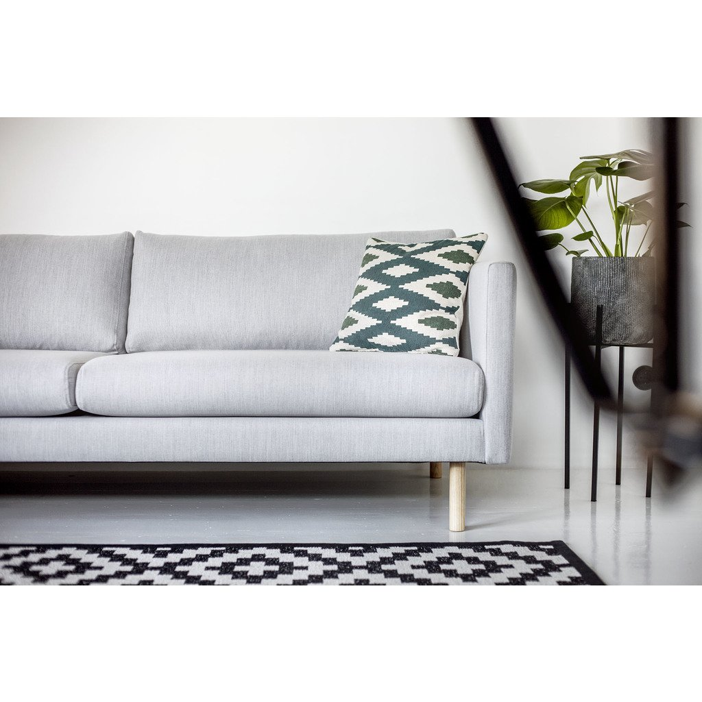 Sofa Leaf - skandinavisches Design