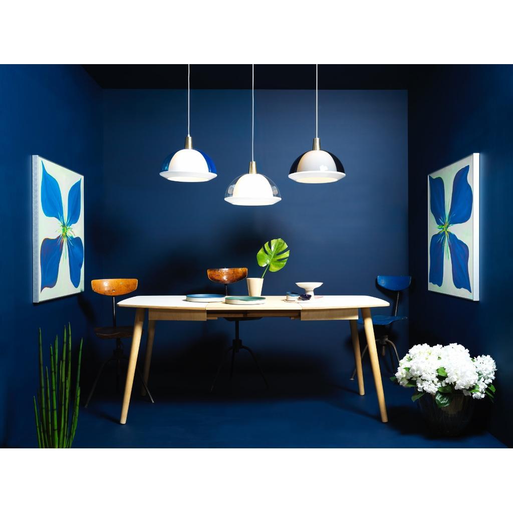 Küchentisch Ausziehbar: Ausziehbarer Esstisch & Küchentisch Aus Holz