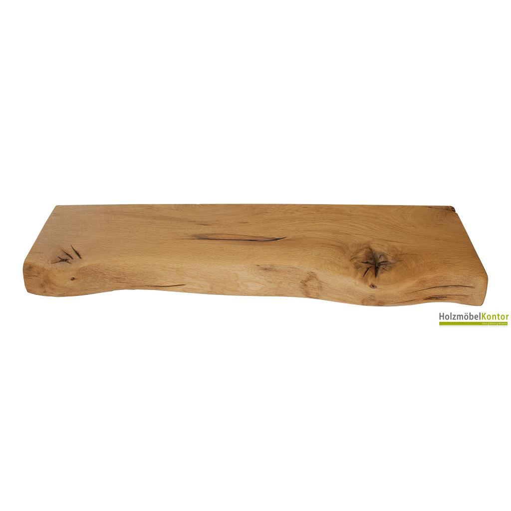 wandboard regalboard massivholz. Black Bedroom Furniture Sets. Home Design Ideas