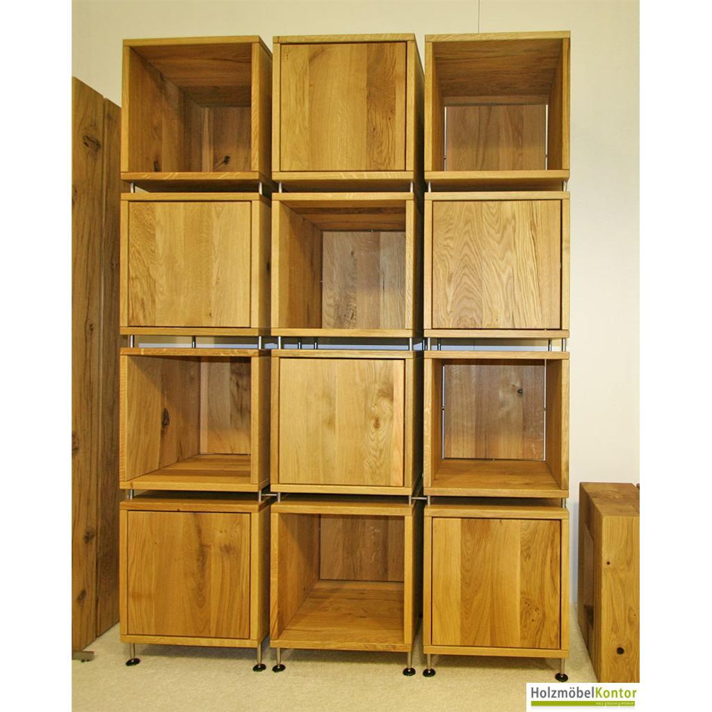 regalsysteme kleiderschrank es geht um idee. Black Bedroom Furniture Sets. Home Design Ideas