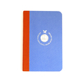 Smartbook Notizbuch klein / Notebook small