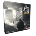 This War of Mine - Das Brettspiel