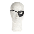 SALE: Eye Patch Focus