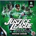 Justice League: Hero Dice • Green Lantern-Set