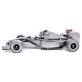 Racing Car Steelman