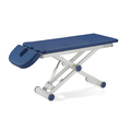 Therapieliege aXion 2 comfort comfort