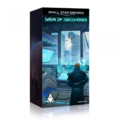Small Star Empires: Dawn of Discoveries Erweiterung