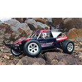 RC_Buggy  DUNE PRO 4WD brushless 1:10 über 60km/h schnell