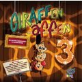 Giraffenaffen 3  Various Artists