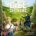 Dice Settlers Deluxe Edition