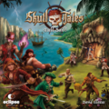 Skull Tales: Full Sail! - Complete Edition
