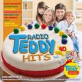 Radio TEDDY-Hits Vol. 10