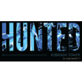 Hunted: Kobayashi Tower