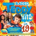 Radio TEDDY-Hits Vol. 19