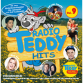Radio TEDDY-Hits Vol. 9