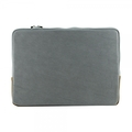 Par Avion Laptop Sleeve