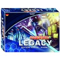 Pandemic - Legacy - Blau Z-Man Games