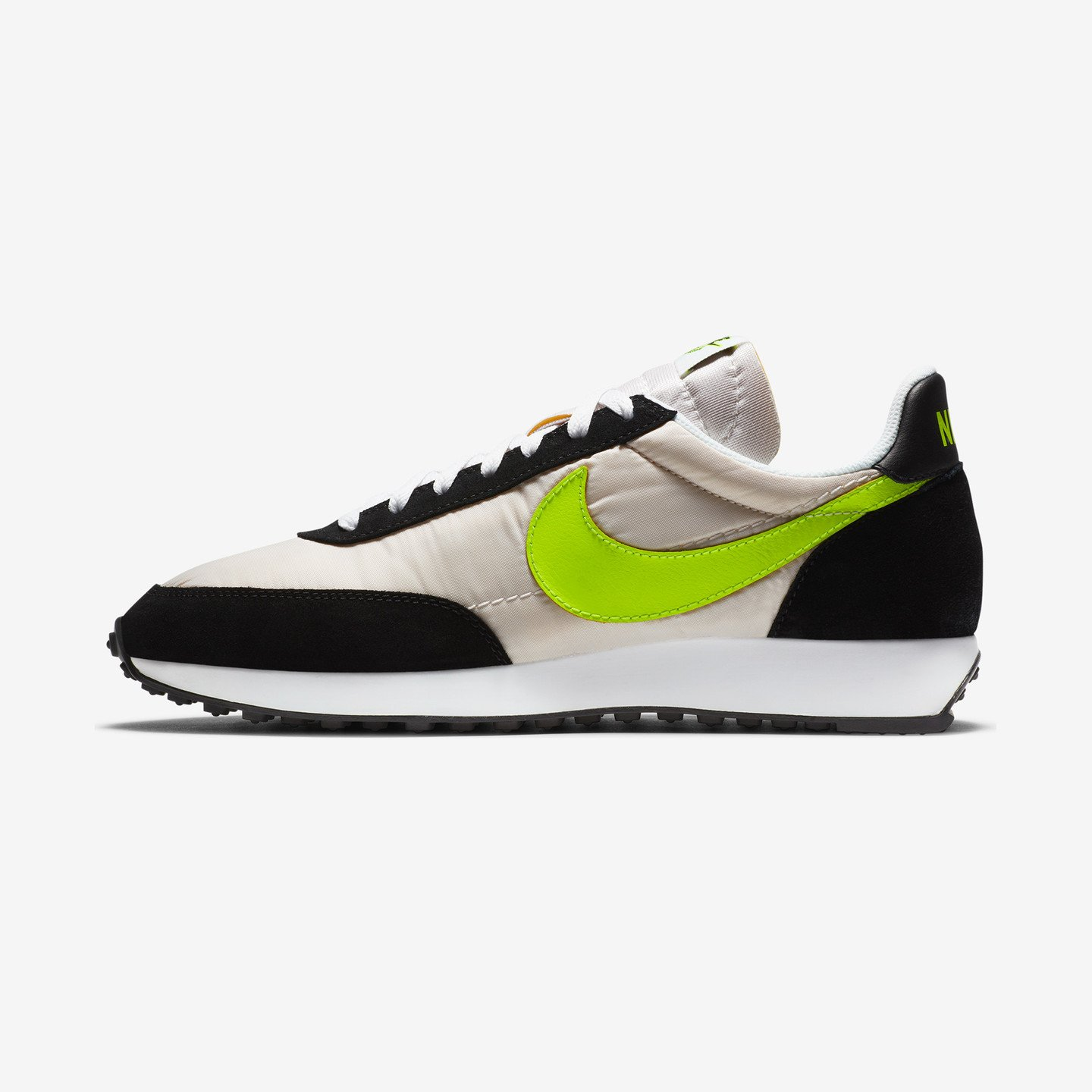 Nike Air Tailwind ´79 'Two-Face' White / Volt / Blue Fury / Black CZ5928-100