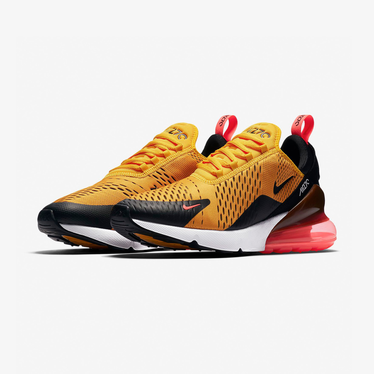 low price sale best website many fashionable discount nike air max 270 university rot schwarz weiß 9b2b0 ...