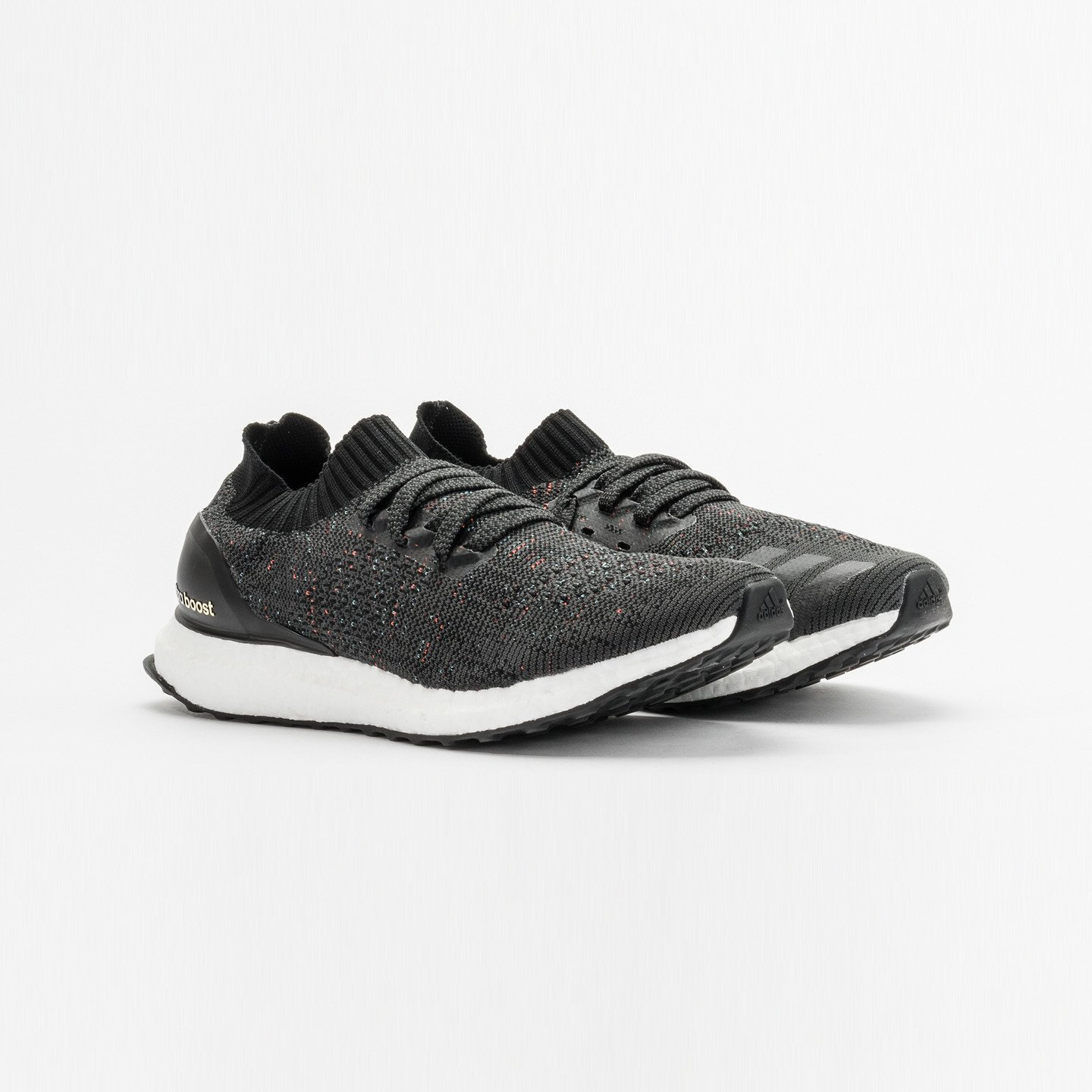 Adidas Ultra Boost Uncaged Multicolor BB4486-42