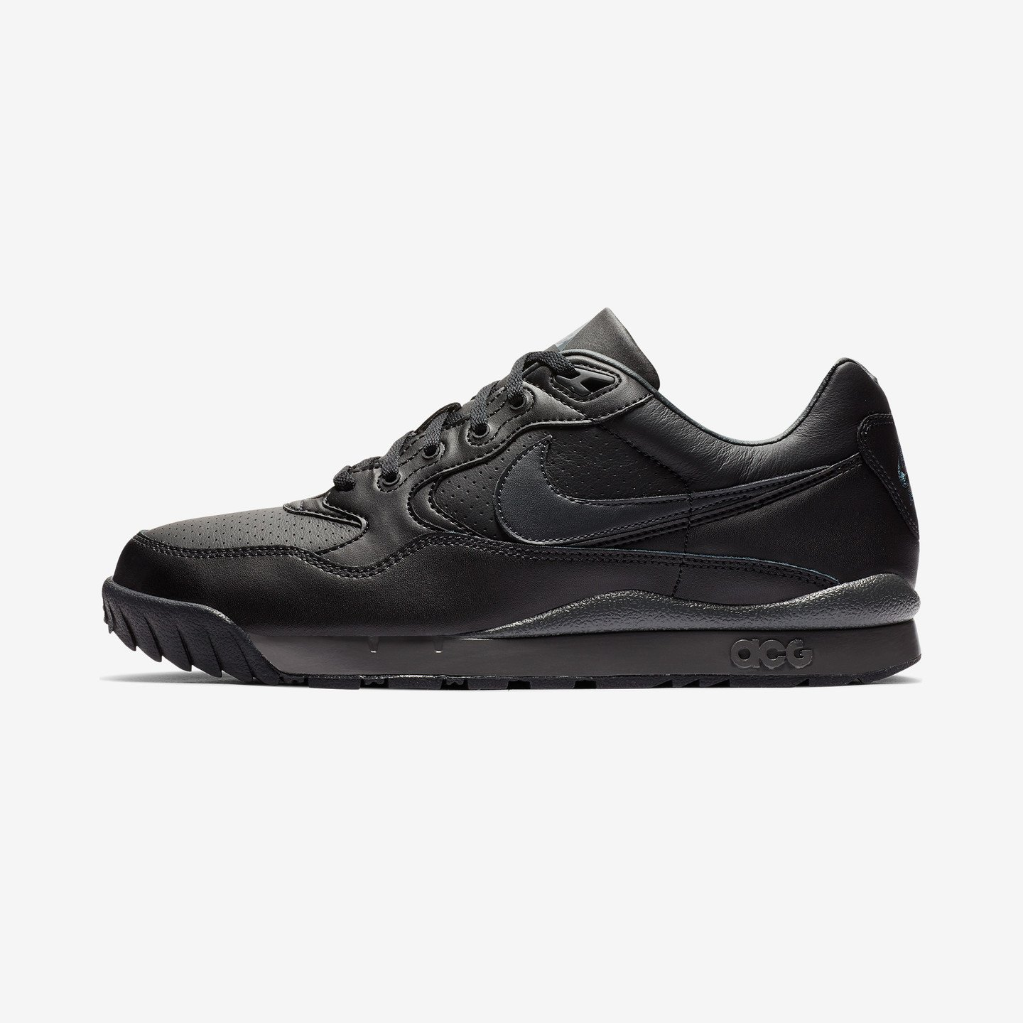Nike ACG Air Wildwood Black AO3116-003