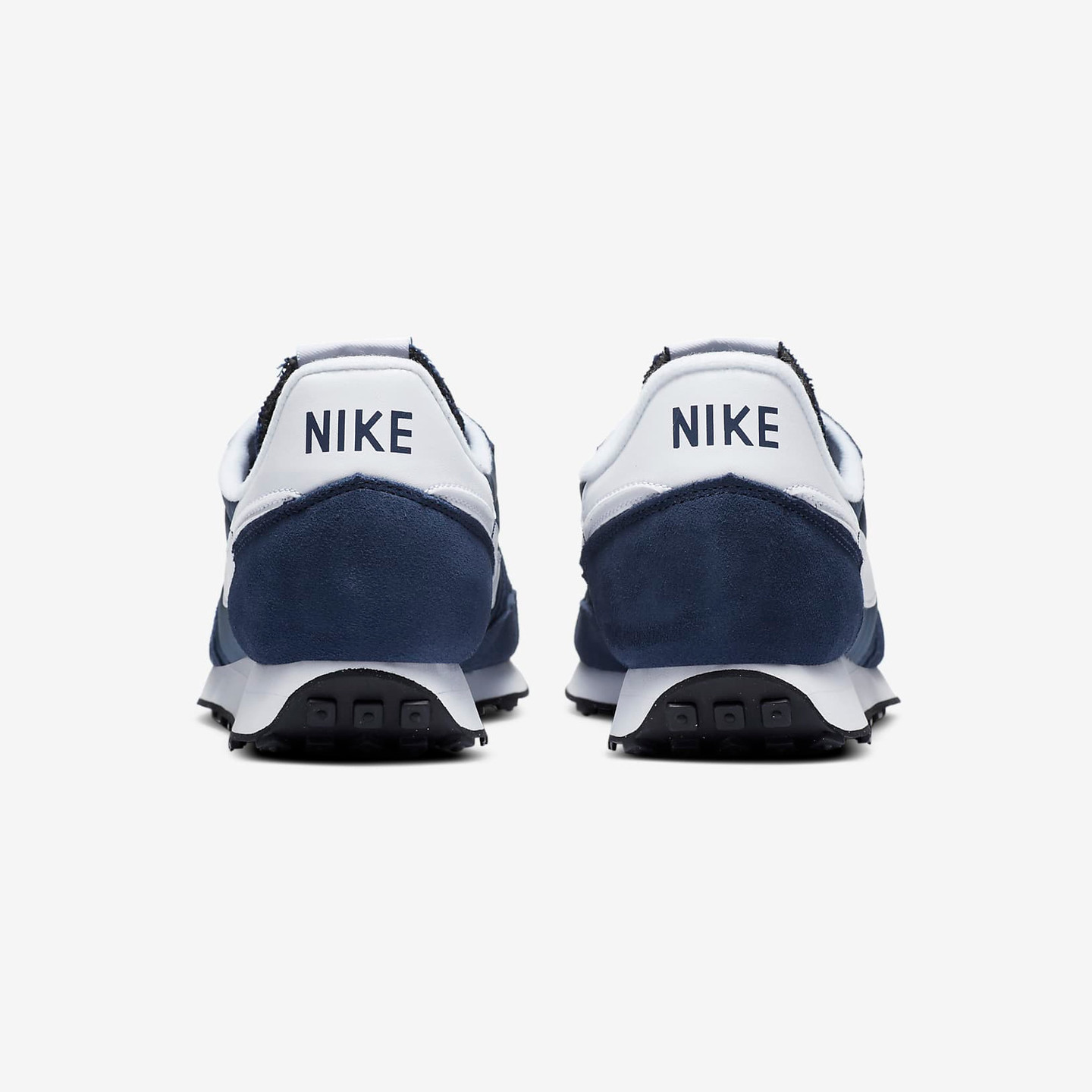 Nike Challenger OG Midnight Navy / Black / White CW7645-400