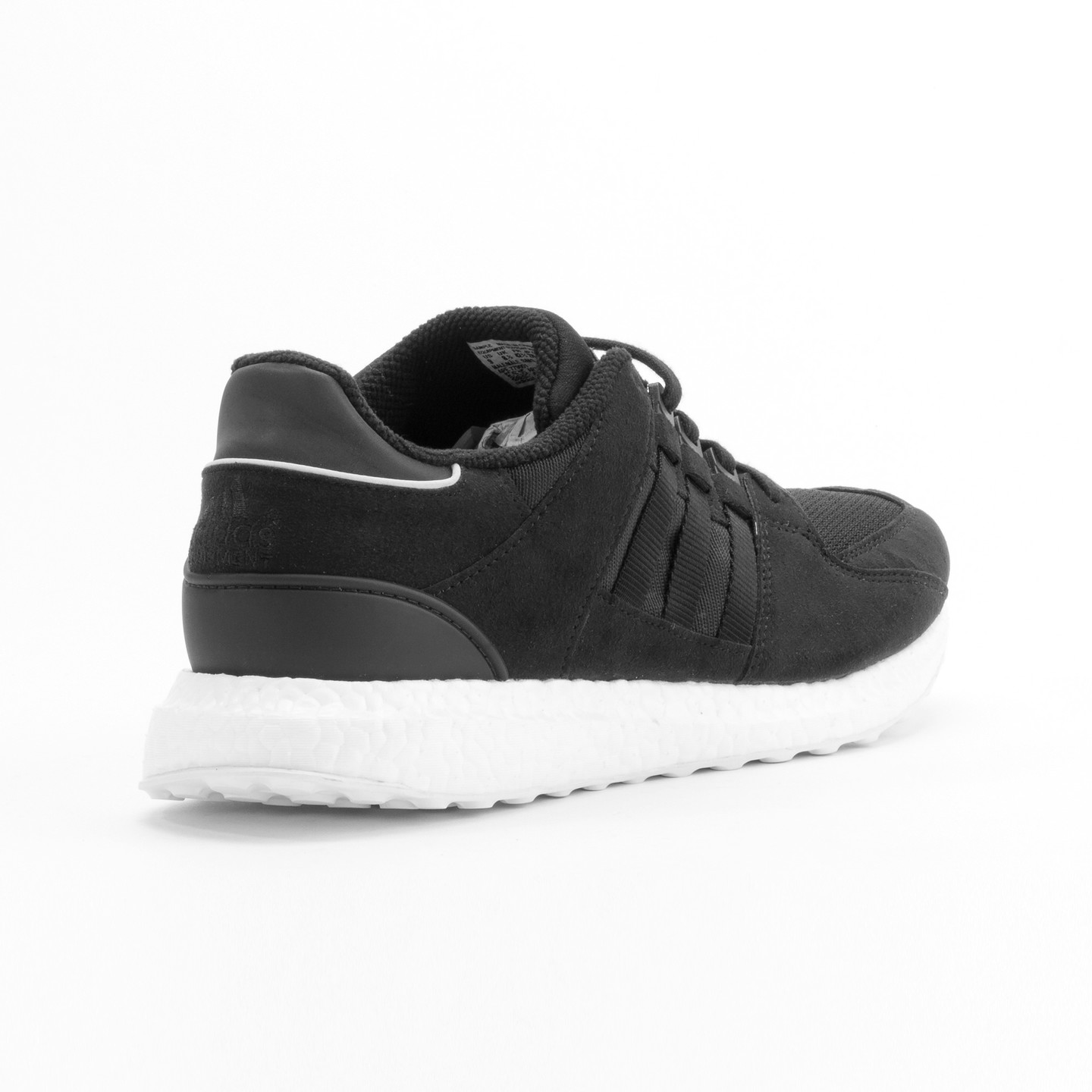 Adidas Equipment Support 93/16 Core Black / Running White BY9148-47.33