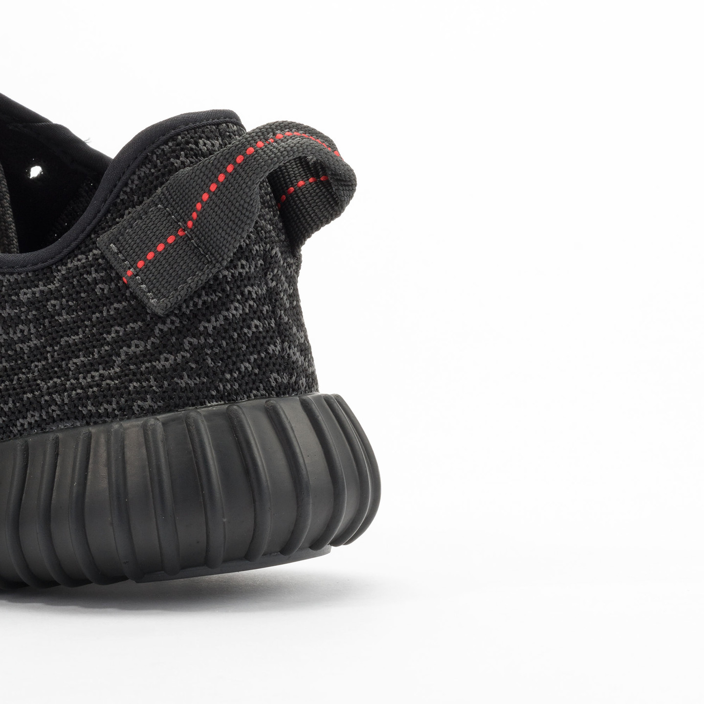 Adidas Yeezy Boost 350 Pirate Black AQ2659