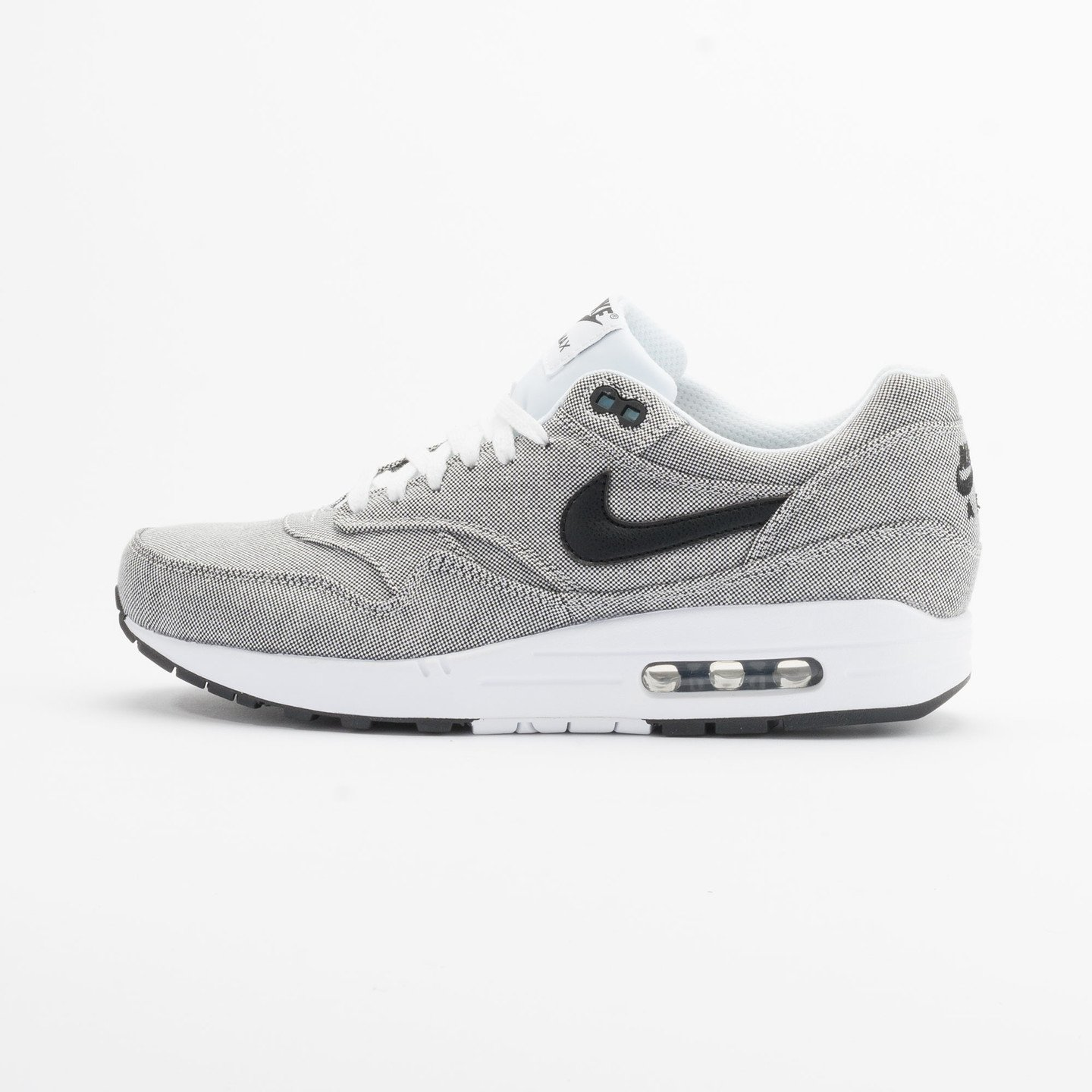 Nike Air Max 1 Prm Picknick Pack Black/White 512033-103-40.5