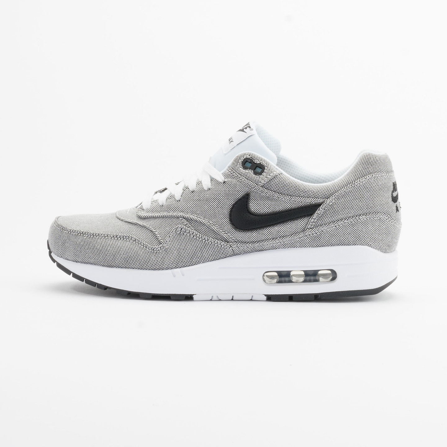 Nike Air Max 1 Prm Picknick Pack Black/White 512033-103-44.5