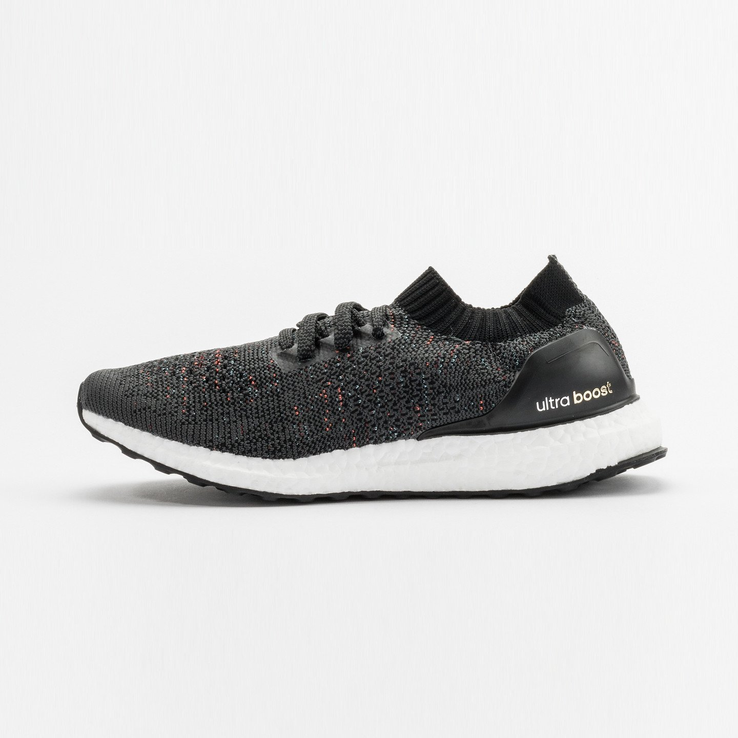 Adidas Ultra Boost Uncaged Multicolor BB4486-43.33