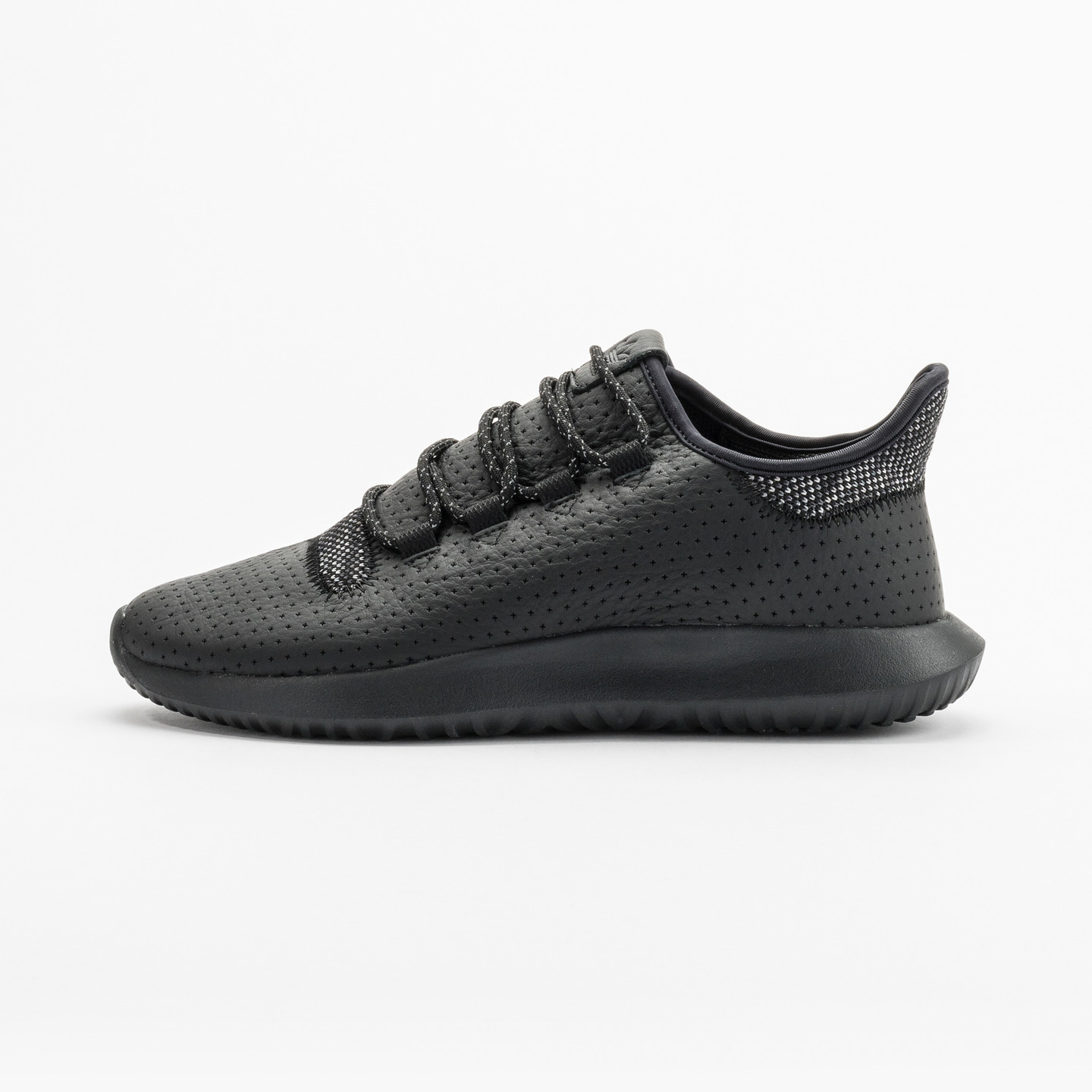 Adidas Tubular Shadow Core Black / Solid Grey /Ftwr White BB8823