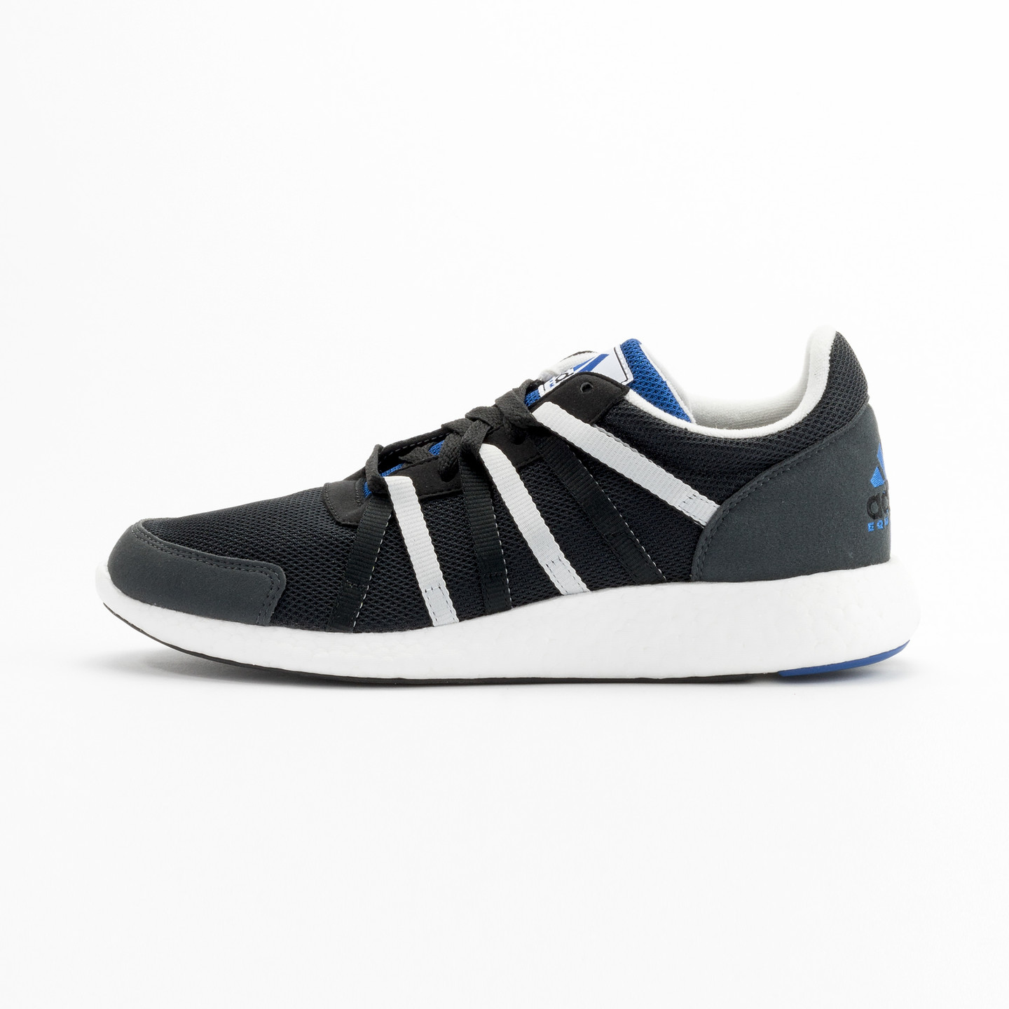 Adidas Equipment Racing 93/16 Core Black / Core Royal S79121-44