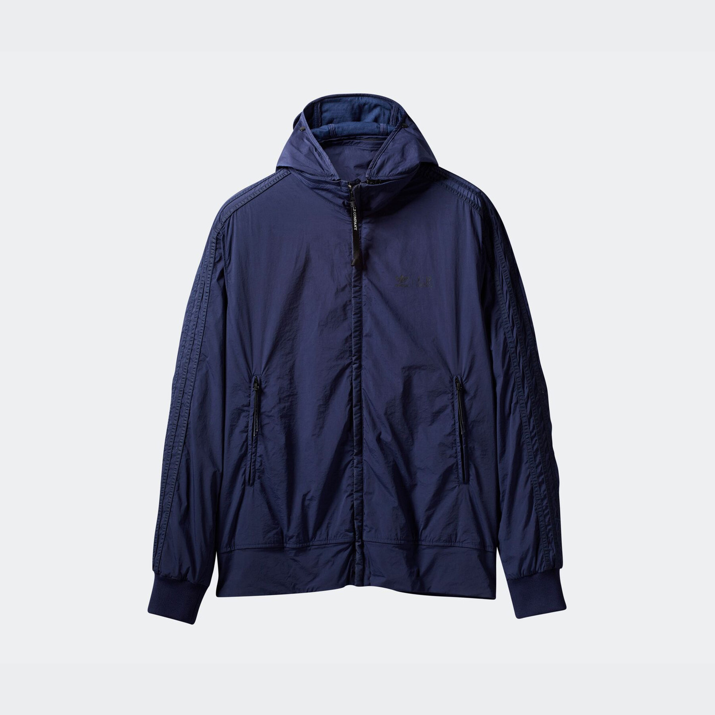 Adidas C.P. Company Originals Jacket Night Indigo CK6284