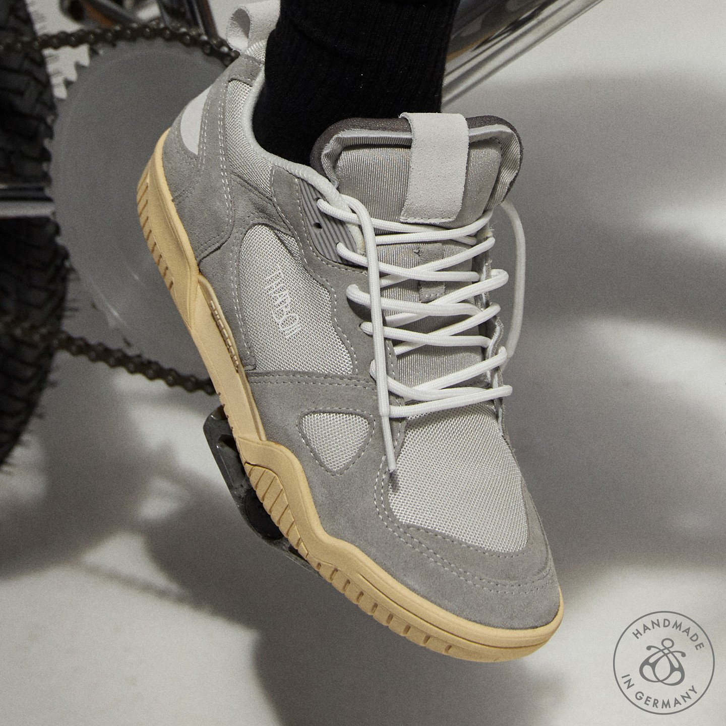 KangaROOS Ultralite Street 355C x THATBOII - Made in Germany Everyday Grey Ultralite-Street-355C-x-THATBOII