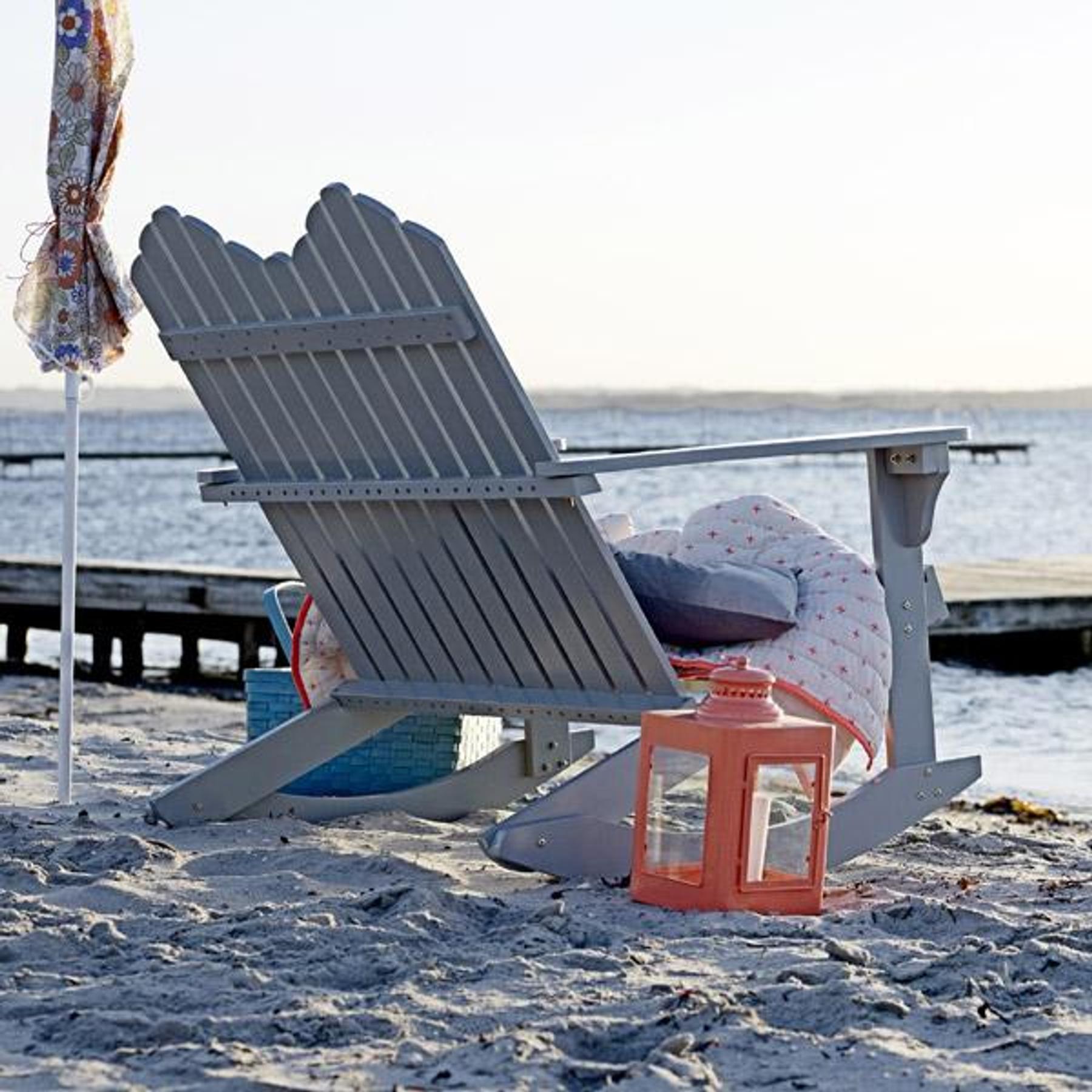 bloomingville glaslaterne koralle orange windlicht aus. Black Bedroom Furniture Sets. Home Design Ideas