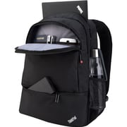 "Lenovo ThinkPad Essential Backpack (15.6"") (4X40E77329)"