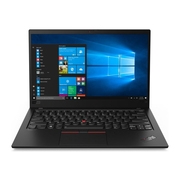 Lenovo ThinkPad X1 Carbon 8. Generation (20U9003BGE-Campus)