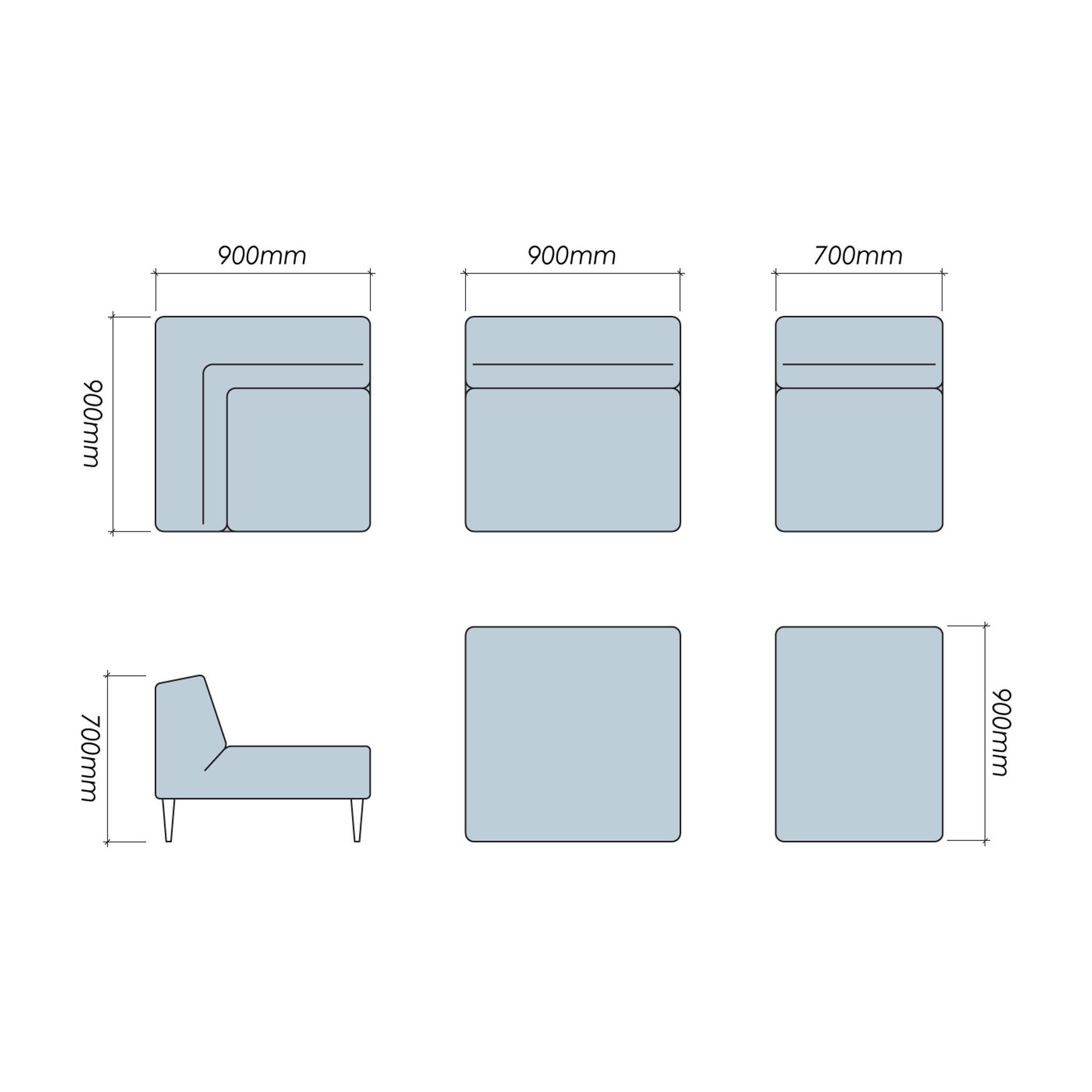 Gardinen Wohnzimmer Katalog war beste ideen für ihr haus ideen